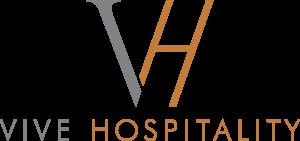 Vive Hospitality